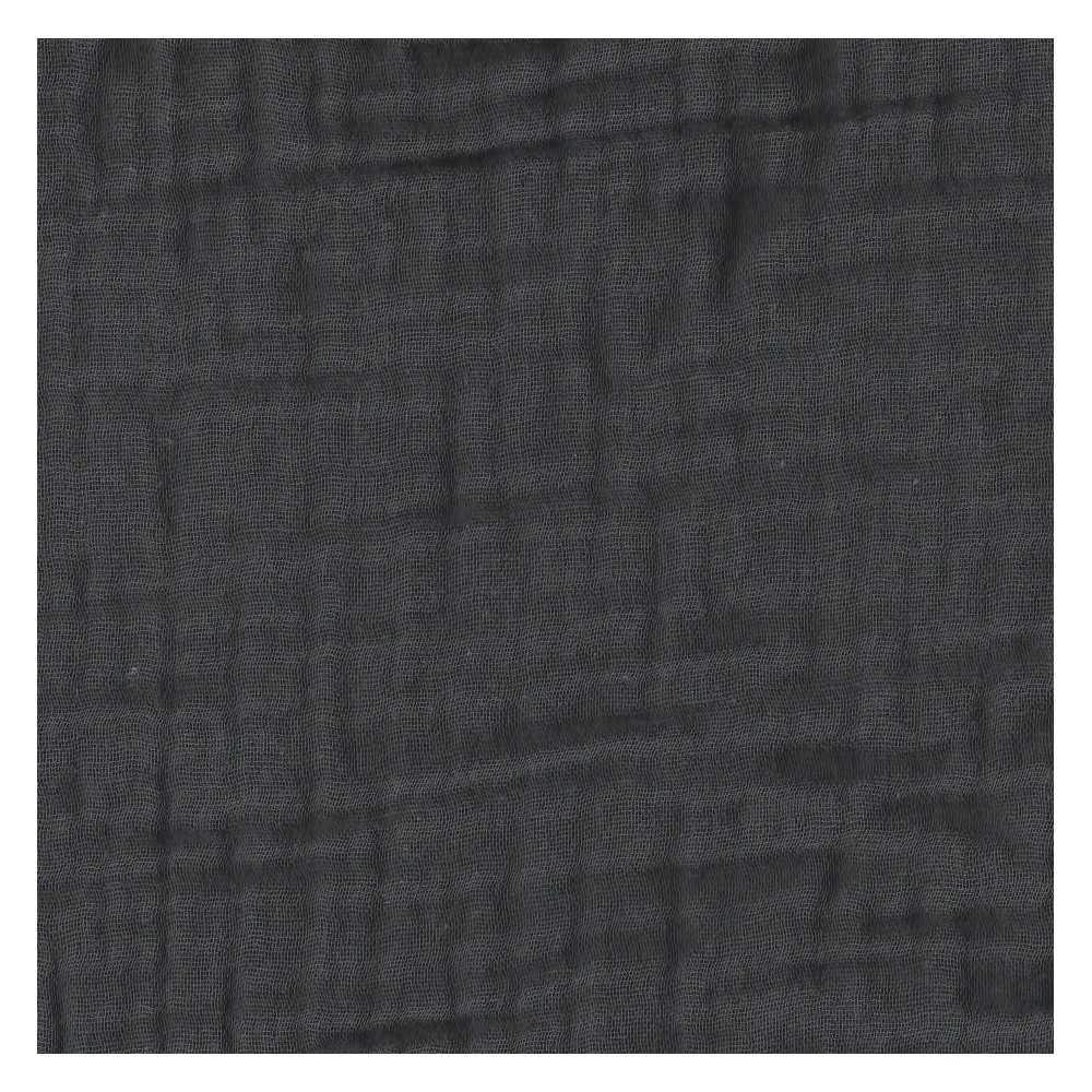 Couverture ouatinée - Anthracite-product