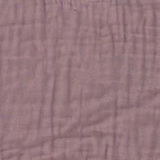 Numero 74 Sábana-funda- Rosa envejecido-product