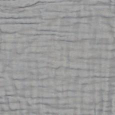 Numero 74 Bettlaken -  grau-product