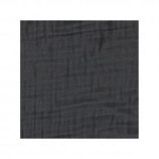 Numero 74 Coprimaterasso - Antracite-listing