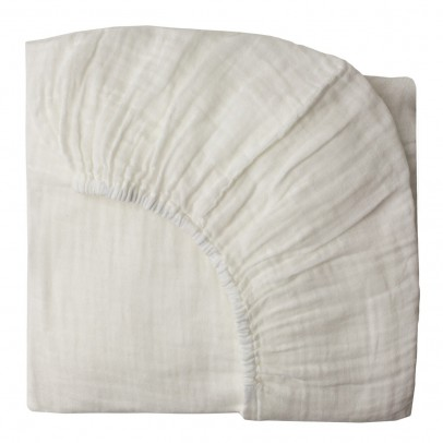 Numero 74 Fitted Sheet --product