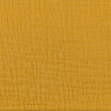 Numero 74 Tuch - Sonnenblumengelb-listing