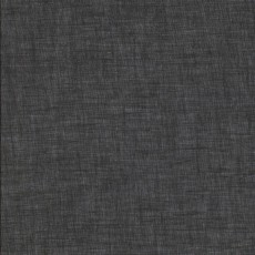 Numero 74 Bed Canopy - anthracite-product