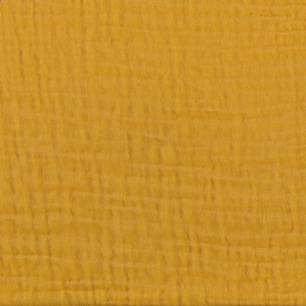 Bettpolster - Sonnenblumengelb-product