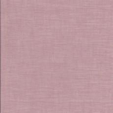 Numero 74 Himmelsbett - Rosa -listing