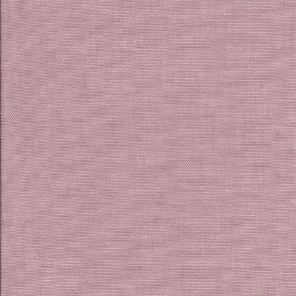 Numero 74 Ciel de lit - Vieux rose-product