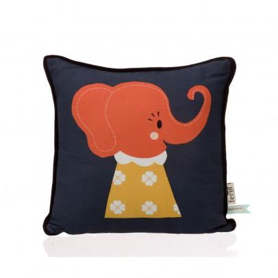 Ferm Living Cojín Elefante-product