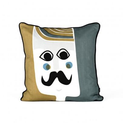 Ferm Living Cojín M. Cushion - 50x50 cm-product