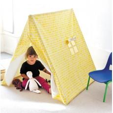 Deuz Tente en coton bio-listing
