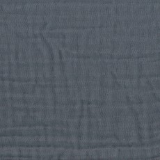 Numero 74 Fitted Sheet - grey blue-listing