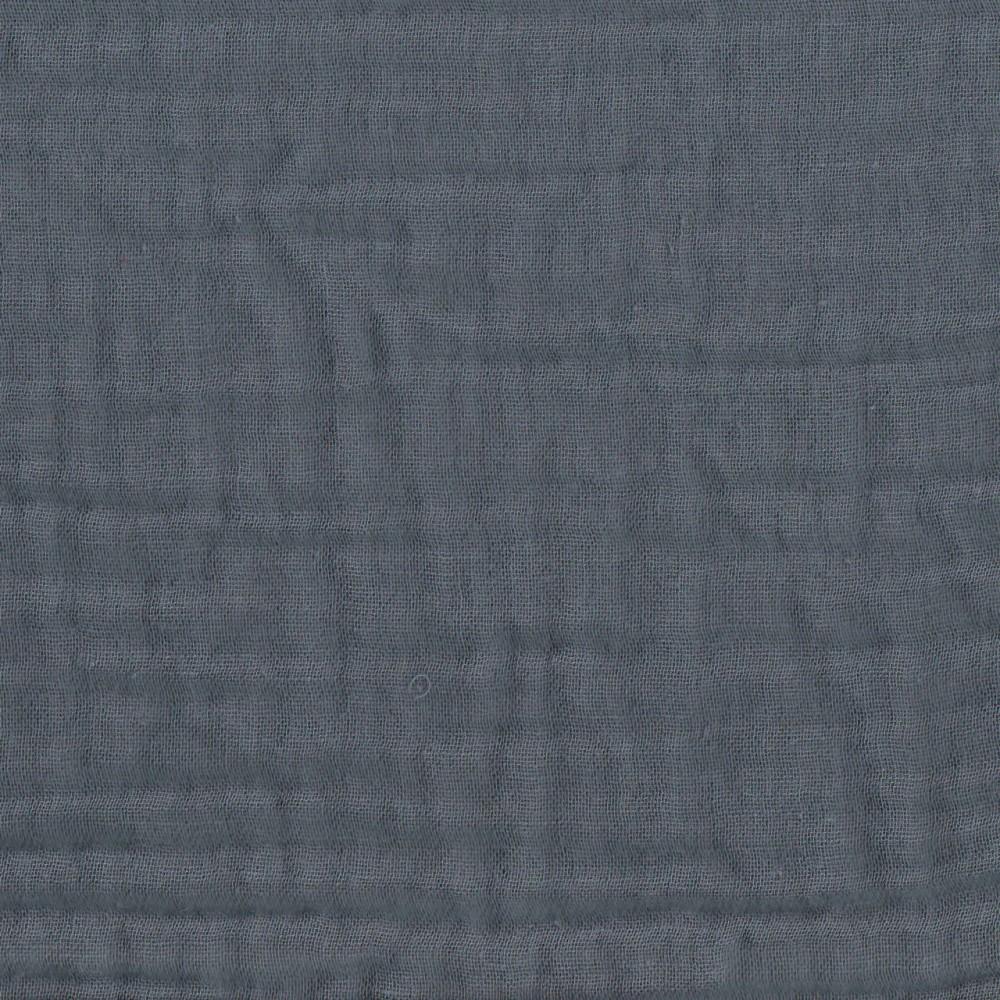 Tuch - Blaugrau-product