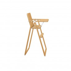 Supaflat Chaise haute Supaflat-listing