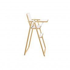 Supaflat Supaflat high chair-listing