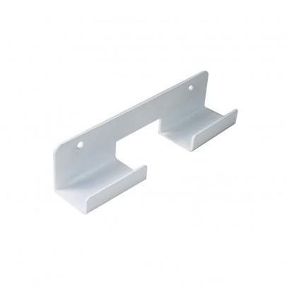 Supaflat Supporto da muro per seggiolone Supaflat-listing