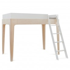 Oeuf NYC Perch Birch bunkbed-product