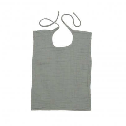 Numero 74 Square bib-product