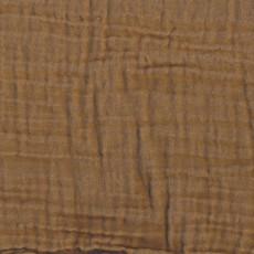 Numero 74 Gasa Lange Nana - Amarillo mostaza-listing