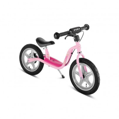 Puky Learner bike with brake-listing