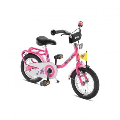 Puky Bici Z2-listing