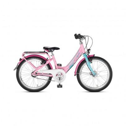 Puky Fahrrad Skyride Light-listing