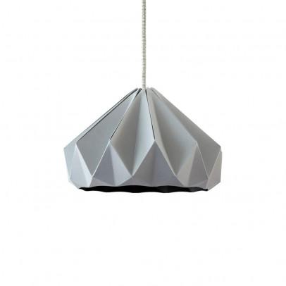 Studio Snowpuppe Chestnut suspended lamp-listing