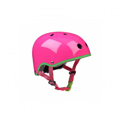 Micro Neon Helmet-listing
