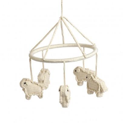 Anne-Claire Petit Mobile mouton-listing