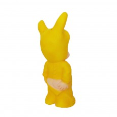 Lapin and Me Lampe Baby Lapin-listing