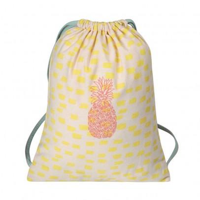 MIMI'lou Pineapple snack bag-listing