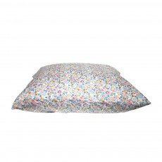 Lab Liberty Betsy bedset-product