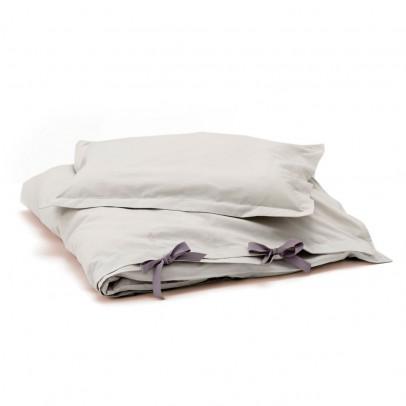 garbo&friends Parure de lit Gray-product