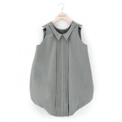 garbo&friends Leaf Pleats baby sleeping bag-product