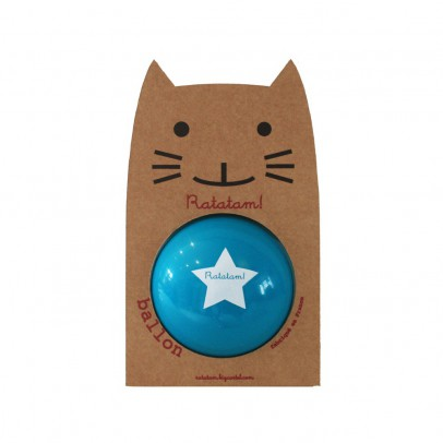 Ratatam 15cm Ball-product