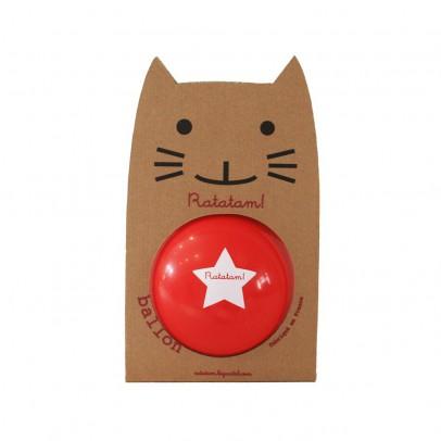 Ratatam 15cm Ball-listing