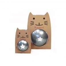 Ratatam Ball 15cm -listing