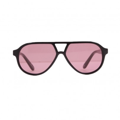 Sons + Daughters Rocky Sonnenbrille-listing