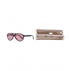 Sons + Daughters Rocky Sunglasses-listing