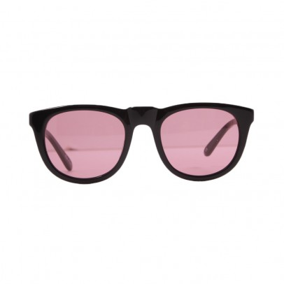Sons + Daughters Bobby Sunglasses-listing