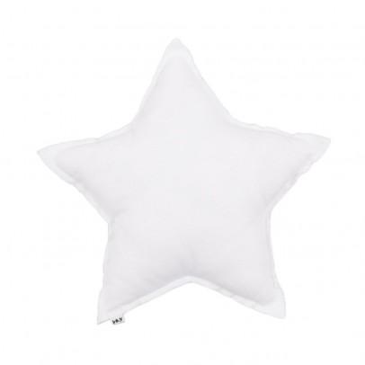 Numero 74 Coussin étoile-listing