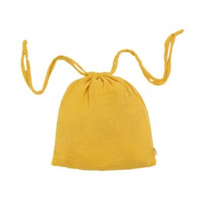 Numero 74 Nana bag-listing