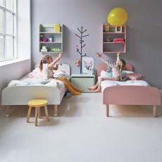 Flexa Play Kinderbett 90x200 cm-listing