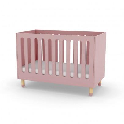 Flexa Play Lit bébé à barreaux-listing