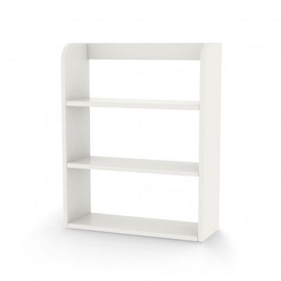 Flexa Play Estantería almacenamiento-listing
