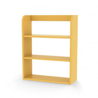 Flexa Play Storage shelves-listing