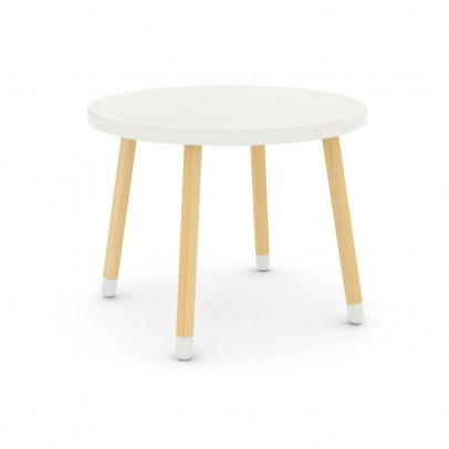 Flexa Play Table enfant-listing