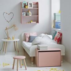 Flexa Play Child Table-listing