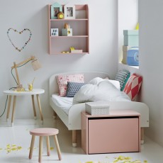 Flexa Play Kindertisch-listing