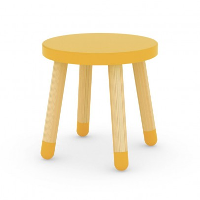 Flexa Play Tabouret enfant-listing