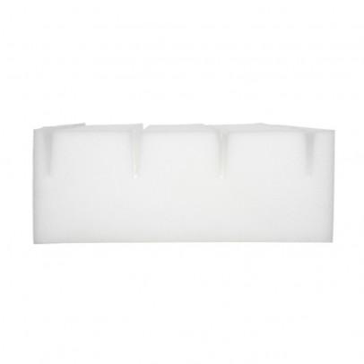 Flexa Play Foam mattress 90x200 cm-listing
