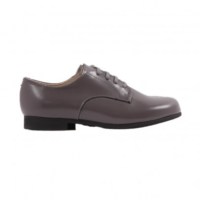 Start Rite Derbies Cuir John-listing